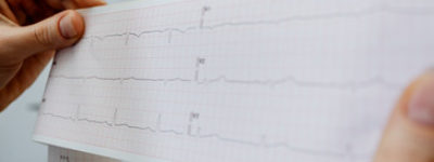 Neurology (EEG, EMG)