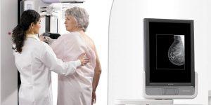3d-mammogram